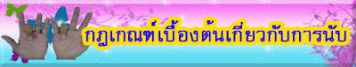http://118.174.134.187/elearning/file.php/653/menu/menu1_1.html